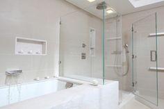 Tribeca Loft | Living Space Design