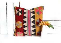 kilim pillow kilim pillows kilim pillow cover southwestern