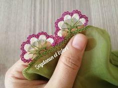 Saree Tassels, Lace Design, Baby Knitting Patterns, Crafts, Crochet Edging Patterns, Crochet Edgings, Groomsmen, Crochet Art, Amigurumi