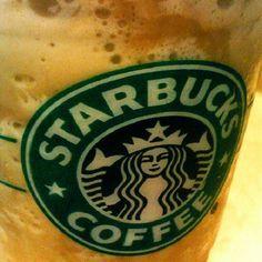 Starbucks Frappuccino and Starbucks Mocha Frappuccino Recipes