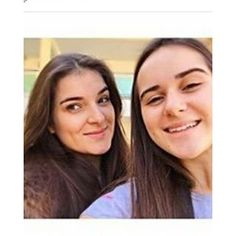 Sao lindas demais @robertapupii @marinainspira #Repin @youtubers_fantastic_04