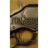 Nemesis (Paperback)By L. J. Martin