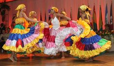 So much more to Haiti culture