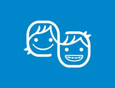 "Empfohlenes @Behance-Projekt: ""Smile Care Orthodontics - Visual Identity"" https://www.behance.net/gallery/49926943/Smile-Care-Orthodontics-Visual-Identity"