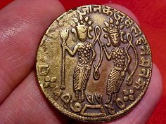 Old Coins Price, Sell Old Coins, Gold Coins, Bit Coins, Mata Vaishno Devi, Coin Buyers, Indus Valley Civilization, Hd Wallpapers 1080p, Vedic Mantras