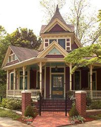 1000 images about historic newnan georgia city of homes for Home builders newnan ga