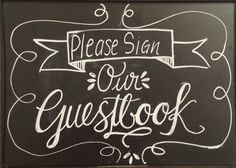 Hey, I found this really awesome Etsy listing at https://www.etsy.com/listing/199536977/guestbook-wedding-chalkboard-sign