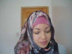 How I Came To Islam
