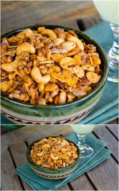 Gluten Free Paleo Snack Mix 25 Delicious Low Carb Snack Recipes That Help You Curb Those Cravings Best Low Carb Snacks, Diabetic Snacks, Keto Snacks, Low Carb Recipes, Healthy Snacks, Atkins Snacks, Healthy Recipes, Eat Healthy, Diabetic Recipes
