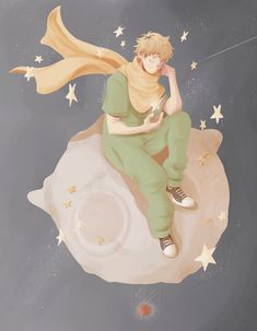 Disney Canvas Art, The Little Prince, Tokyo Ghoul, My Sunshine, Cinderella, Disney Characters, Fictional Characters, Yoshi, Tumblr