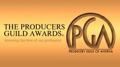 The Producers Guild Awards: Full Nominees List     Yes the nominees for 2017s Producers Guild Awards have been announced andDeadpoolis without question the most surprising of the bunch. Over the years the PGAs have acted as an early indicator leading up to Oscar season meaning Millers irreverent actioner is that much closer to landing what is perhaps the most prestigious nomination of all.  If nothing else this latest nomination is further proof thatDeadpool in all of its pure unadulterated…