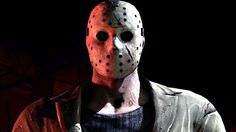 Mortal Kombat X: All of Jason's Fatalities, Brutalities, X-Ray, and Intros - IGN Video