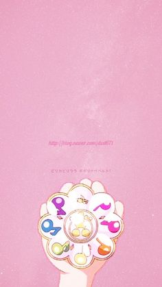 Film Animation Japonais, Ojamajo Doremi, Cartoon Wallpaper Iphone, Film D'animation, Anime Japan, Kawaii Art, Cute Icons, Magical Girl, Anime Style