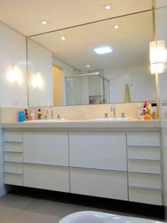 107-apartamentos-pequenos-projetos-de-profissionais-de-casapro