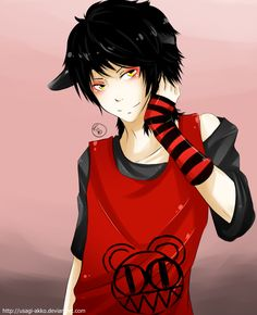 anime guy  | stuffpoint anime anime paradise images pictures cute anime boy tweet