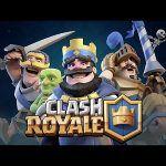 Clash+Royale+Hack+-+Gems+Generator