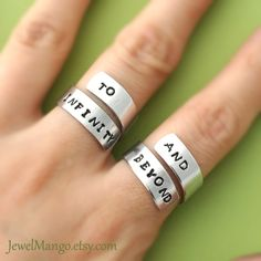 Need one of these wiith my best friend!  Kendra Benson