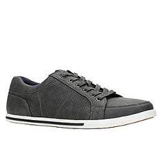 on sale 7ce31 71a27 Wongta  Aldo Aldo Shoes, Handbag Accessories, Mens Sneakers, Fashion  Shoes, Men