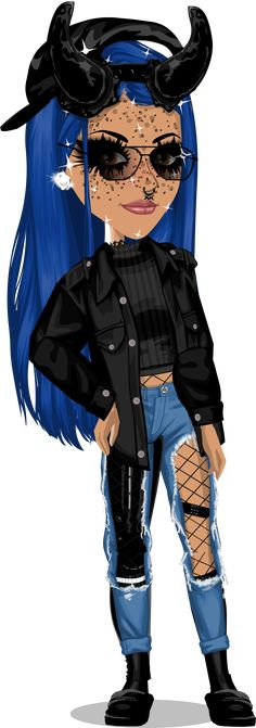 Aesthetic Look, Aesthetic Clothes, Msp Vip, Movie Stars, Boy Outfits, Drawings, Boys, Emoji, Anime