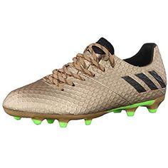 b59373f7ce7 Messi 161  fg  j  -  ba9830   soccer  soccerball