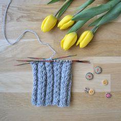 Kukkajoustin - 52 sukanvartta - Neulovilla Crochet Stitches, Knit Crochet, Socks, Knitting, Crocheting, Felting, Crochet, Tricot, Breien