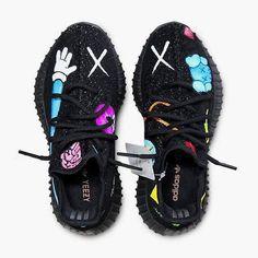 pretty nice 83d1a 88d03 Zapatillas Adidas, Vestir Bien, Moda Masculina, Zapatillas Para Salir,  Zapatos De Moda