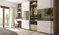 scandinavian-wardrobes-011