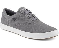 Sperry Top-Sider  Men's Wahoo CVO Sneaker