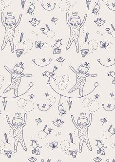 wallpapers - www.little-cube.com