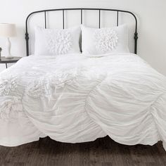 Paige Comforter Set