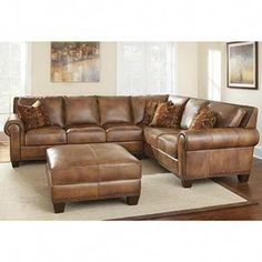 dye a leather couch repurpose couch leather sofa leather furniture rh pinterest com
