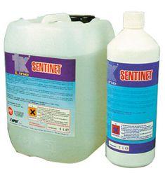 En oferta Limpiador de Sentinas TK 1lt