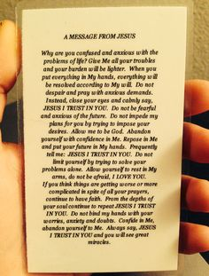 I promise this is worth reading