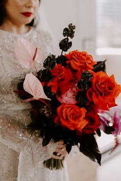 25 DIVINE BRIDAL BOUQUETS // #wedding #realwedding #realbride #coolbride #bride #weddingplanning #weddinginspiration #style #styling #weddingstyling #australianwedding #aussiewedding #newzealandwedding #newzealandbride #floralinspiration #flowers #weddingflowers #bouquet #weddingbouquet Hello May, Wedding Inspiration, Wedding Ideas, Bridal Bouquets, Wedding Styles, Real Weddings, Lilac, Graffiti, Wedding Flowers