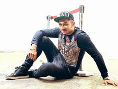 Celebrity HD Wallpapers \u2014 Honey Singh Images and HD Wallpapers and