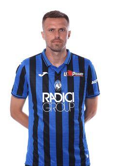 Atalanta Bc, Milan, Football, Sports, Mens Tops, Anime, T Shirt, Fashion, Italia