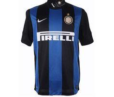 Inter Milan 2013 local Soccer Teams, Soccer Players, World Cup Trophy, Soccer Girls, Milan, Sports, Tops, Women, Women's