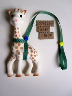 Sophie-the-Giraffe-teething-toy-strap-harness-clip-no-clip-ribbon-made-in-the-UK