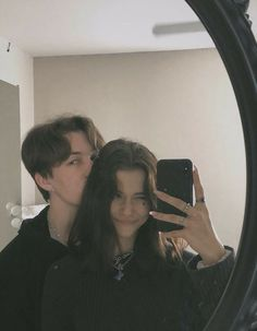 Cute Couples Photos, Cute Couple Pictures, Cute Couples Goals, Couple Goals, Couple Pics, Girl Couple, Emo Couples, Romantic Pictures, Couple Things
