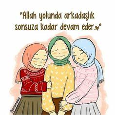 Hijab Drawing, Hafiz, Allah Islam, Me Me Me Anime, Islamic Quotes, Istanbul, Iphone Wallpaper, Book Art, Feelings