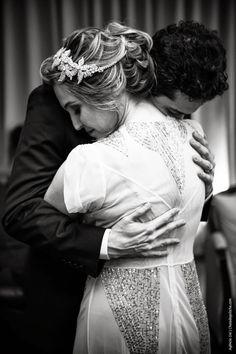 Ainda dá tempo pra amar ... linda foto - Lu do Chata de Galocha