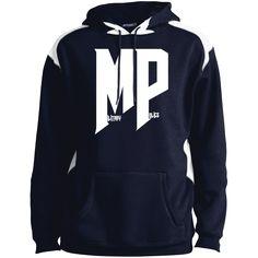 MP Pullover