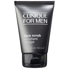 340 Skin Care For Men Ideas Skin Care Skin Paraben Free Products
