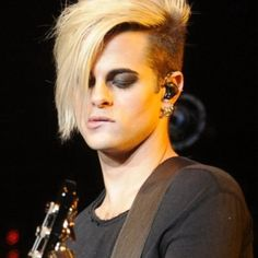 Tommy Joe Ratliff(:
