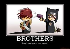 Gaara-LOL, so true.