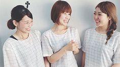 グッドデイサロンは札幌市にあるセルフホワイトニング専門サロンです。リーズナブルな料金、施術が8分と短時間、また歯科医院も推奨の歯と歯茎を痛めず美白できる「スノーホワイト溶液」を使用。ラクチン予約と施術料金がお得になるアプリの情報もこちらをチェック!