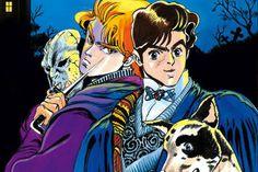jo-jo-bizarre-adventures-phantom-blood-plano-critico