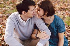 Blog | Raleigh + Chapel Hill + Asheville Wedding Photographers