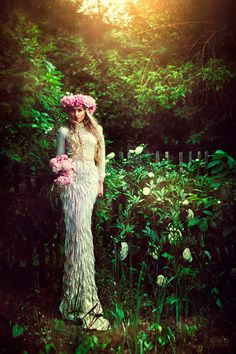 Svetlana Belyaeva Art Photo