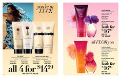 Name}}, your local Avon Representative! Voss Bottle, Water Bottle, Avon Perfume, Avon Representative, Parfum Spray, Body Lotion, Drinks, Beauty, Drinking